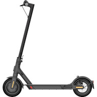 Електросамокат XIAOMI Mi Electric Scooter 1S (FBC4027CN)