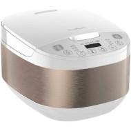 Мультиварка MOULINEX Simply Cook Plus MK622132