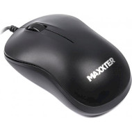 Миша MAXXTER Mc-3B02
