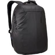 Рюкзак THULE Tact 21L Black (3204712)