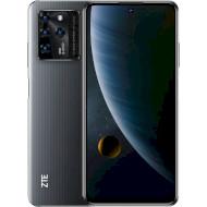Смартфон ZTE Blade V30 4/128GB Black