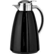 Термос-чайник TEFAL Campo Black 1л (K3031014)