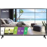 Телевізор LG 43LT340C0ZB