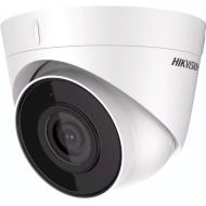 IP-камера HIKVISION DS-2CD1323G0-IUF(C) (2.8)