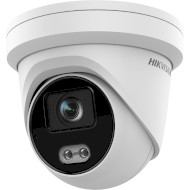 IP-камера HIKVISION DS-2CD2347G2-LU(C) (2.8)