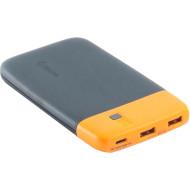 Повербанк BIOLITE Charge 20 PD 6000mAh (CBA0100)