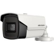 Камера відеоспостереження HIKVISION DS-2CE16U7T-IT3F (3.6)