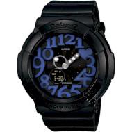 Годинник CASIO BABY-G Urban Style BGA-134-1BER
