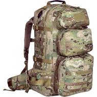 Тактичний рюкзак TASMANIAN TIGER Trooper Pack MC MultiCam (7837.394)