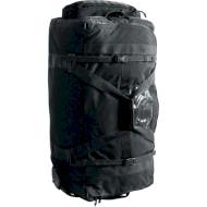 Тактична сумка на колесах TASMANIAN TIGER Transporter Heavy Frame Black (7727.040)