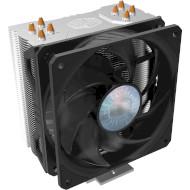 Кулер для процесора COOLER MASTER Hyper 212 EVO V2 (RR-2V2E-18PK-R1)