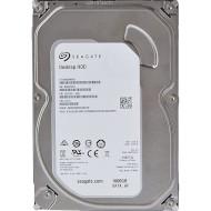 "Винчестер 3.5"" SEAGATE Desktop 1TB SATAIII/64MB/7200rpm (ST1000DM003)"