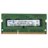 Модуль памяти SAMSUNG SO-DIMM DDR3L 1600MHz 4GB (M471B5173DB0-YK0D0)