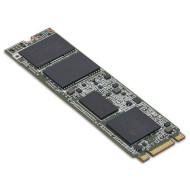 SSD INTEL 540s 240GB M.2 SATA (SSDSCKKW240H6X1)