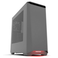 Корпус PHANTEKS Eclipse P400 Anthracite Gray