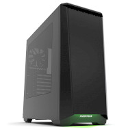 Корпус PHANTEKS Eclipse P400S w/window Satin Black