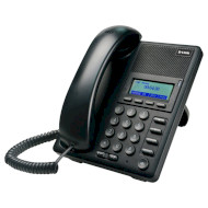 IP-телефон D-LINK DPH-120SE/F1