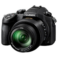 Фотоаппарат PANASONIC Lumix DMC-FZ1000