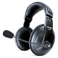 Навушники SVEN AP-860MV (00850151)