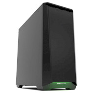 Корпус PHANTEKS Eclipse P400S Black