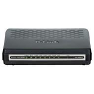 VoIP шлюз D-LINK DVG-N5402SP
