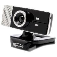 Веб-камера GEMIX F10
