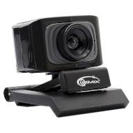 Веб-камера GEMIX F5