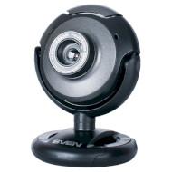 Веб-камера SVEN IC-310 (07300012)