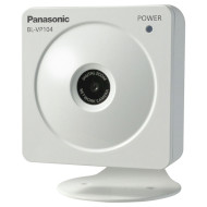 IP-камера PANASONIC BL-VP104E