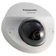 IP-камера PANASONIC WV-SF135E