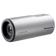 IP-камера PANASONIC WV-SP105E