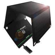 Солнечная панель RAVPOWER 15W Solar Charger RP-SC02