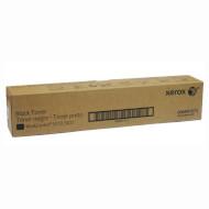 Тонер-картридж XEROX 006R01573 Black