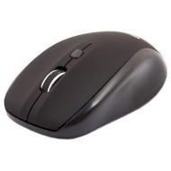 Мышь GEMIX GM510 Black