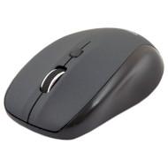 Мышь GEMIX GM510 Gray
