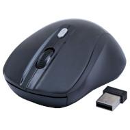 Мышь GEMIX Mio