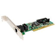 Сетевая карта PCI EDIMAX EN-9235TX-32