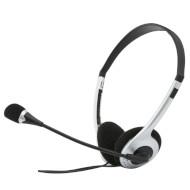 Навушники SVEN AP-010MV (00850138)