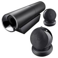 Портативная акустическая система EDIFIER MP300 Plus Black