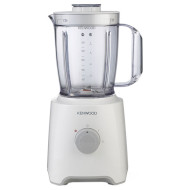 Блендер KENWOOD Blend-X Compact BLP300WH