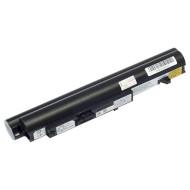 Аккумулятор POWERPLANT для ноутбуков Lenovo S10-2 (11.1V/5200mAh/6cells)