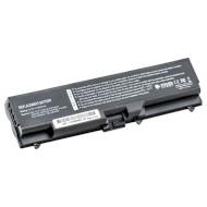 Аккумулятор POWERPLANT для ноутбуков Lenovo ThinkPad SL410K 10.8V/5200mAh/6cells (NB00000069)