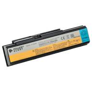 Аккумулятор POWERPLANT для ноутбуков Lenovo Y510 10.8V/5200mAh/6cells (NB00000180)