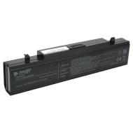 Аккумулятор POWERPLANT для ноутбуков Samsung Q318 11.1V/4400mAh/6cells (NB00000286)