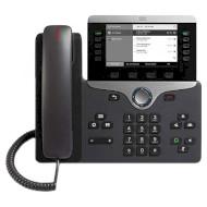 IP-телефон CISCO IP Phone 8811