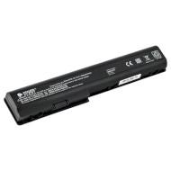 Аккумулятор POWERPLANT для ноутбуков HP DV7 14.4V/5200mAh/6cells (NB00000030)