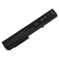 Аккумулятор POWERPLANT для ноутбуков HP EliteBook 8530 14.4V/5200mAh/6cells (NB00000127)