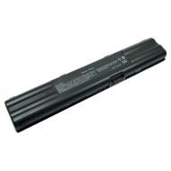 Аккумулятор POWERPLANT для ноутбуков HP Envy 15 Series 10.8V/5200mAh/6cells (NB00000269)