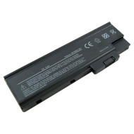 Аккумулятор POWERPLANT для ноутбуков HP Mini 210 10.8V/2600mAh/4cells (NB00000257)