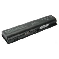 Акумулятор POWERPLANT для ноутбуків HP Pavilion DV4 10.8V/4400mAh/6cells (NB00000288)